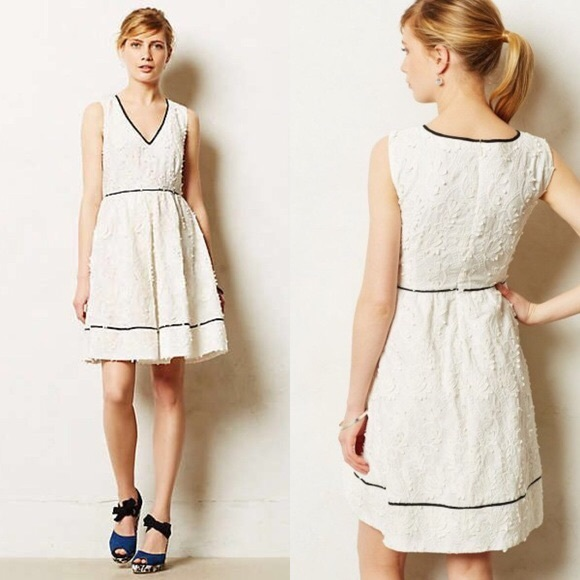 Anthropologie Dresses & Skirts - Anthropologie Tilly Dress by Wolven
